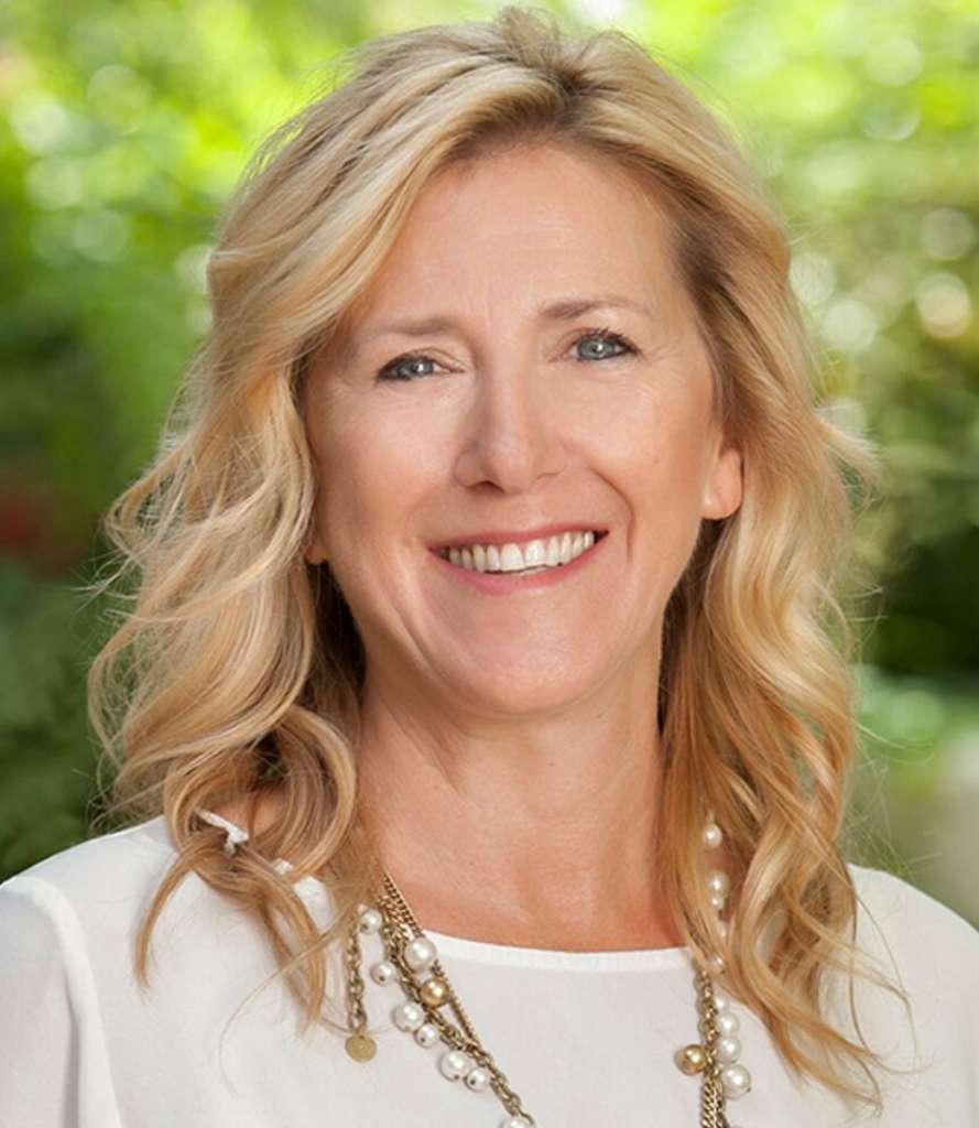 Lyn Kleinbach
